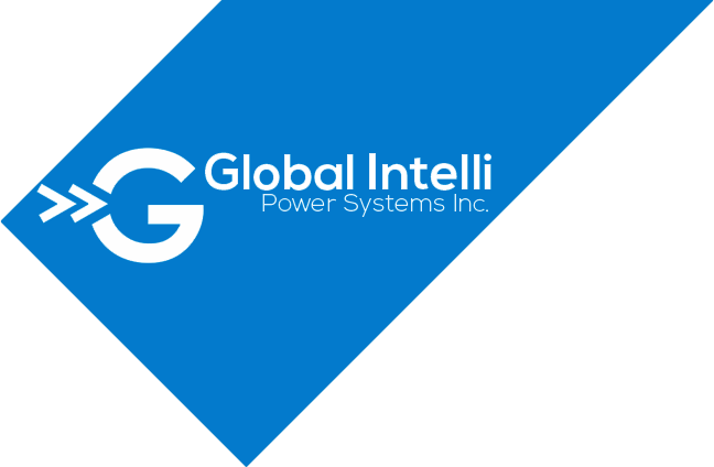 Global Intelli